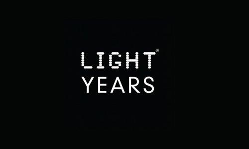 Lightyears