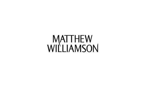 Matthew Williamson