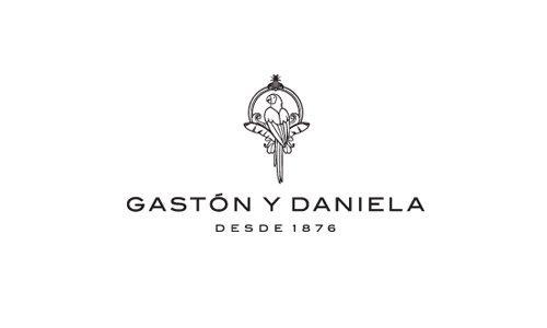 Gaston y Daniela