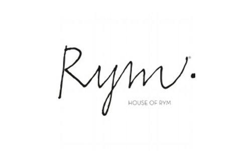 house of rym femkeido shop. Black Bedroom Furniture Sets. Home Design Ideas