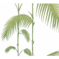 Cole & Son Palm Leaves behang - Contemporary Restyled