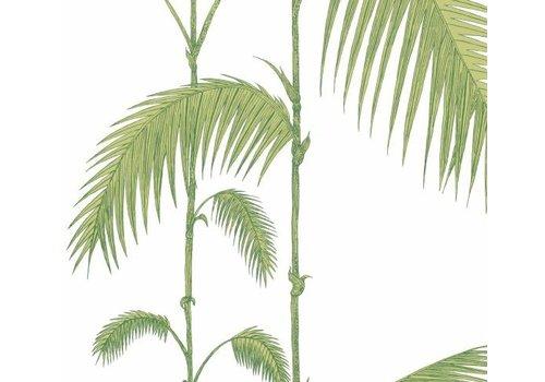 Cole & Son Palm