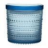 Iittala Iittala Kastehelmi Jar - lichtblauw