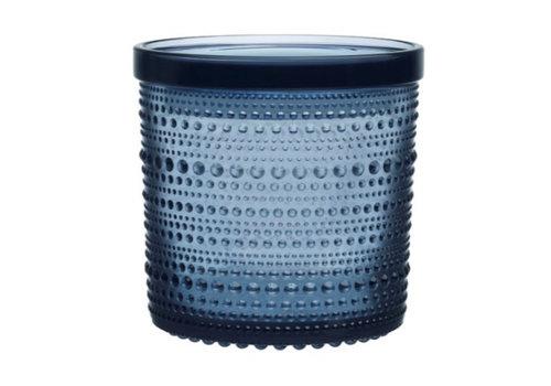 Iittala Iittala Kastehelmi Jar - regenblauw