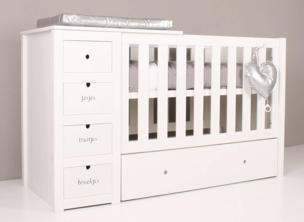 commode babykamer hoogte ~ lactate for ., Deco ideeën