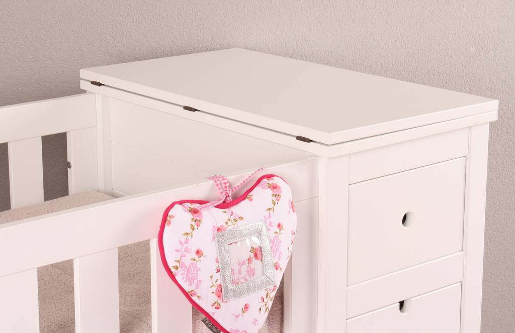 commode babykamer nick ~ lactate for ., Deco ideeën
