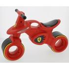Ferrari Balance Bike loopfiets