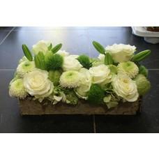 bloemstuk 101