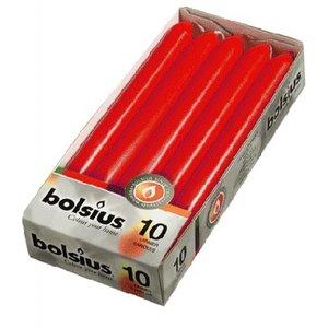 Bolsius Bolsius Dinerkaarsen bestellen online in de kaarsenwinkel