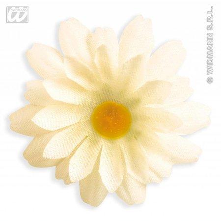 Decoratie Margrietjes bloemen
