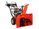 Ariens ST 24 LE Compact