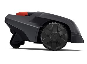 Husqvarna® Automower 105 inkl. Zubehör
