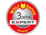 Wolf-Garten EXPERT