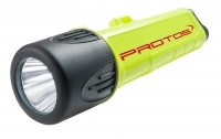 Protos Maclip Light