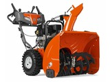Husqvarna® Schneefräse ST 230P