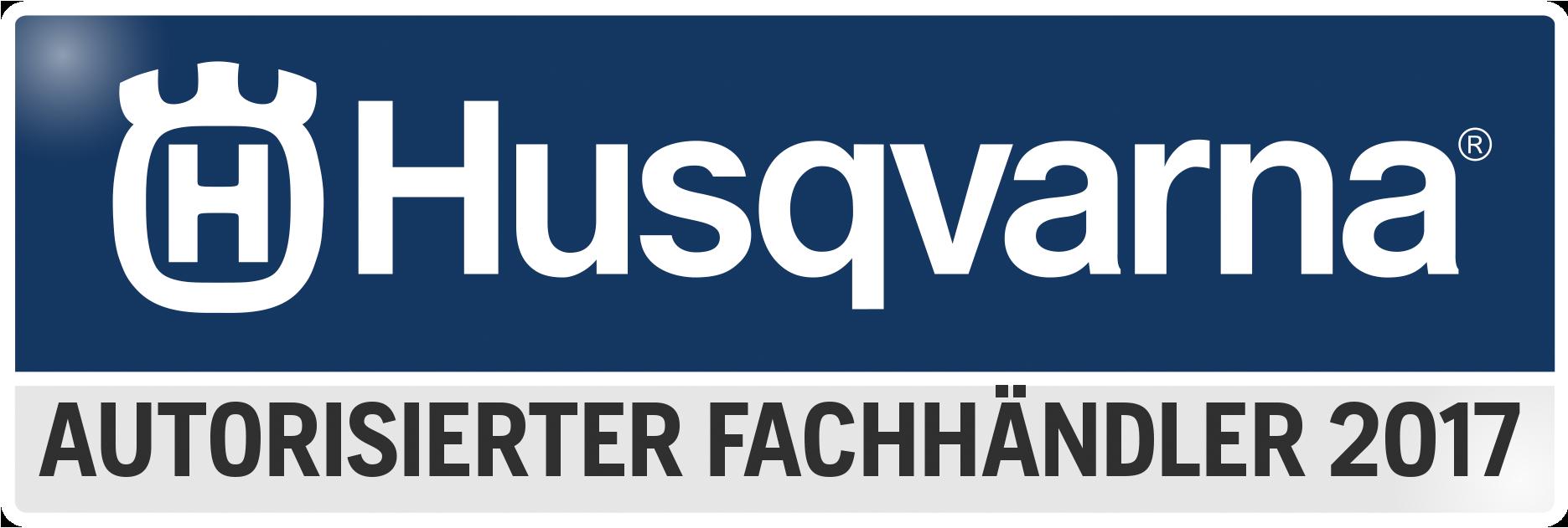 """""""Husqvarna"""""""