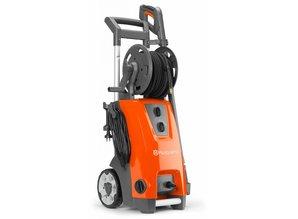 Husqvarna® PW 450 Hochdruckreiniger