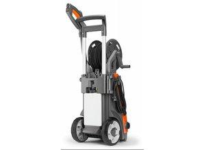 Husqvarna® PW 460 Hochdruckreiniger