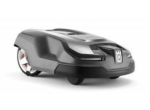 Husqvarna® Automower 315 X inkl. Zubehör