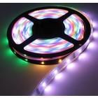Digital RGB LED Strip Dream