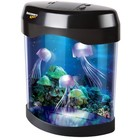 LED Jellyfish Tank 'Discovery'