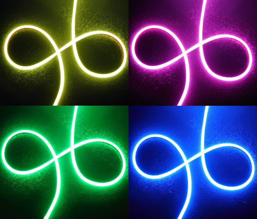https://static.webshopapp.com/shops/012096/files/104791151/led-neon-flex-slang-rgb-5-meter-dc24v.jpg