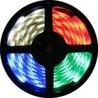 RGBW LEDStrips