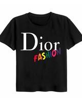 D*or Rainbow black