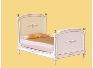 HuaMei Collection Bed