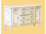 HuaMei Collection Dressoir