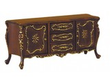 HuaMei Collection Wandkast