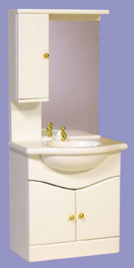 Badkamerkast Plastic ~ Home design idee u00ebn en meubilair inspiraties