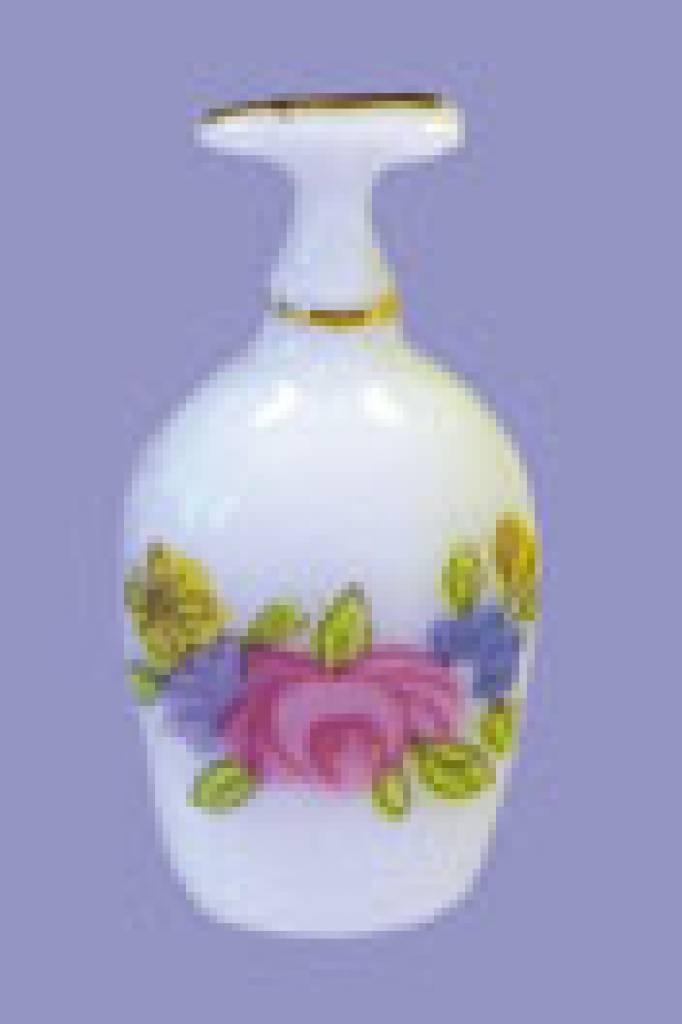 Euromini 39 s parfumspray porselein euromini 39 s - Porselein vloeren ...
