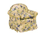 Deluxe Collection Fauteuil