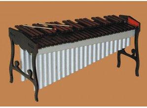 Euromini's Xylofoon