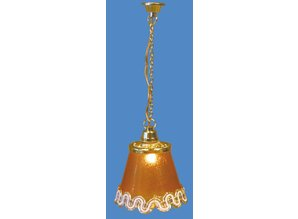 Euromini's Hanglamp
