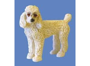 Euromini's Poodle