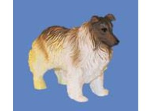 Euromini's Shetland Sheepdog