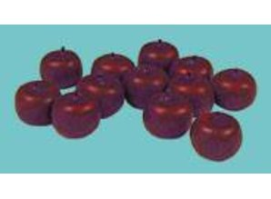 Euromini's Appels, per 12