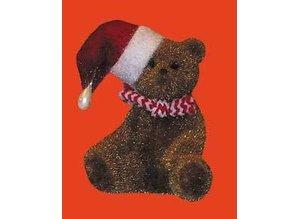 Euromini's Kerstbeer