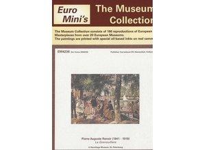 Euromini's EM4236 Renoir