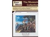 Euromini's EM4259 Titian