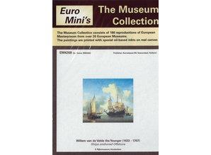 Euromini's EM4268 v.d. Velde