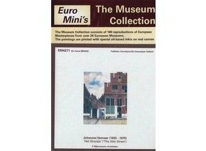 Euromini's EM4271 Vermeer