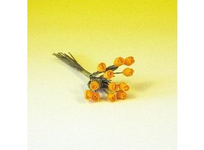 Euromini's EM5338 Tulp oranje