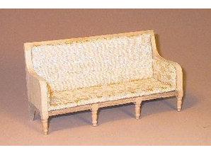 Euromini's EM9610/N1 Sofa