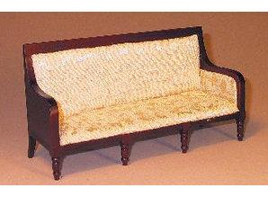 Euromini's EM9610/M Sofa