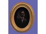 Euromini's XA1615 Lijst met Portret