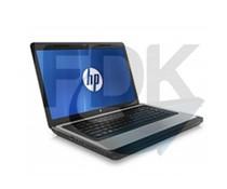 Nieuwe laptops