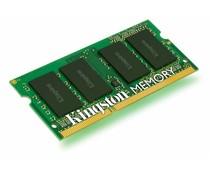 8GB DDR3 1066 SODIMM PC8500/10600/12800